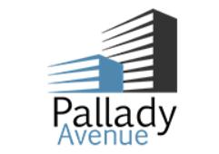 Pallady Avenue