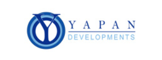 Yapan Developments