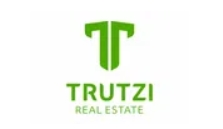 Trutzi Real estate