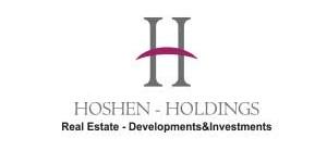 Hoshen Holdings