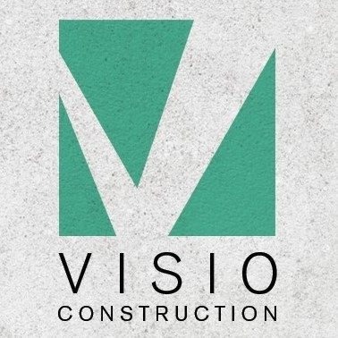 Visio Construction
