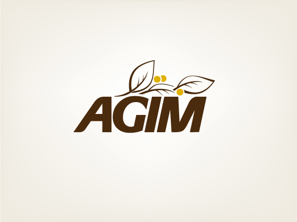 Agim SRL.
