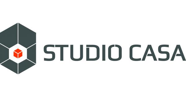 Studio Casa Consult