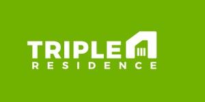 Triplea Holdings