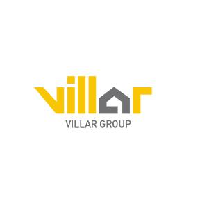 Grupul Villar