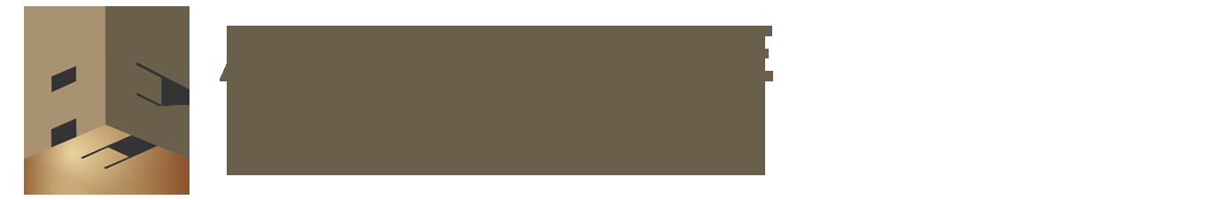 Alternative Eco Energy