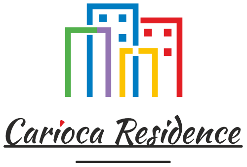 Carioca Residence