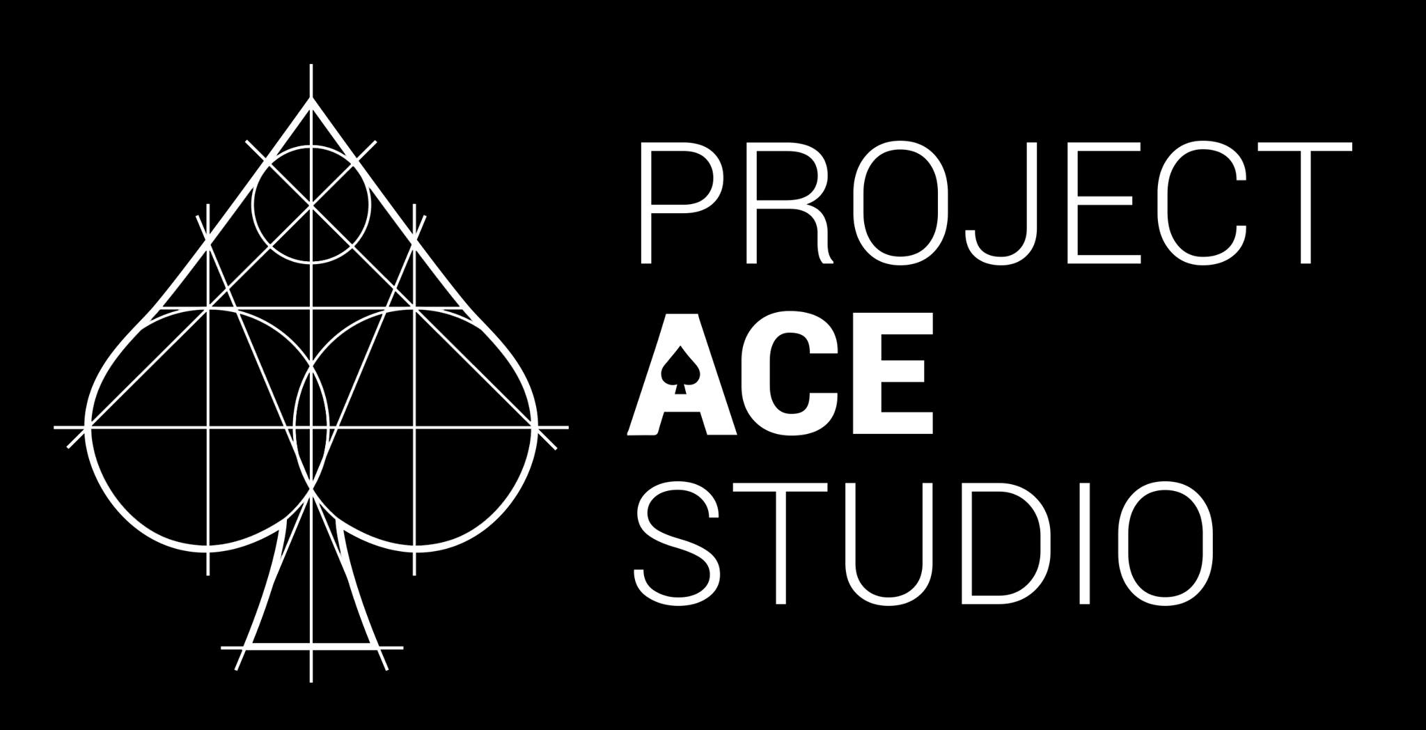Project Ace Studio