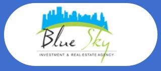 Blue Sky Impex