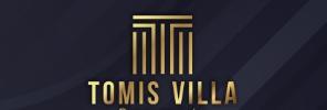 Tomis Villa