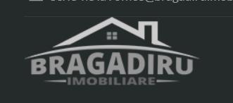 Bragadiru Imobiliare