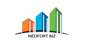 Neofort Biz