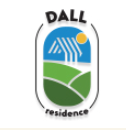 Dall Residence
