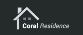 Coral Residence