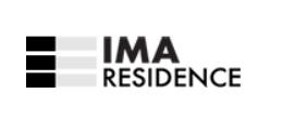 Ima Residence