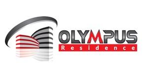 Olympus Residence