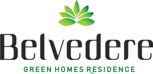 Belvedere Green Homes