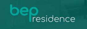 Bep Residence