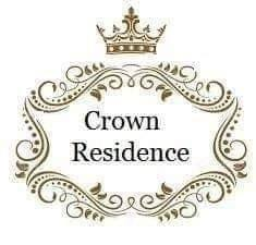 Crown Residence