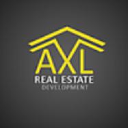 AXL Real Estate Development