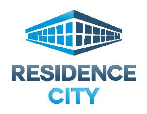 Residence City