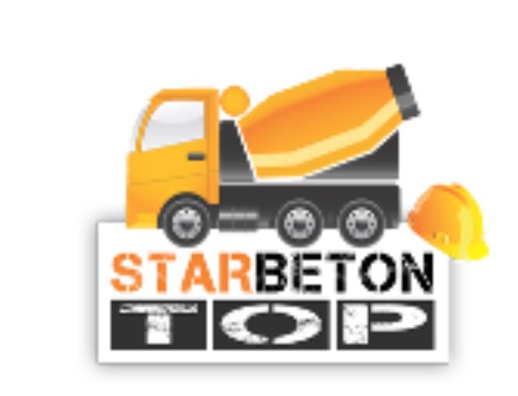 Star Beton