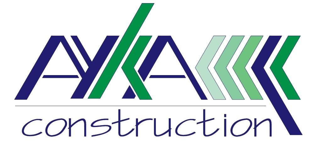 AYKA Construction