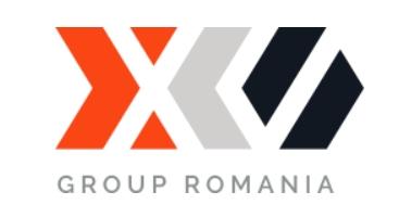 ECO Group România