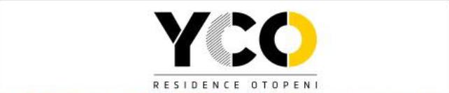 YCO Imobiliare