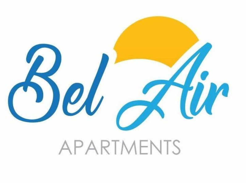 Bel Air Apartments