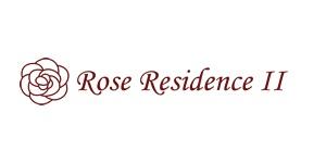 Rose Residence