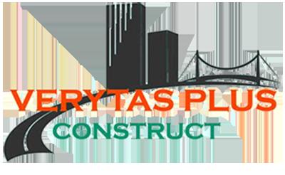 Verytas Plus Construct
