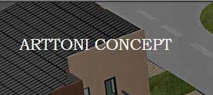 Arttoni Concept