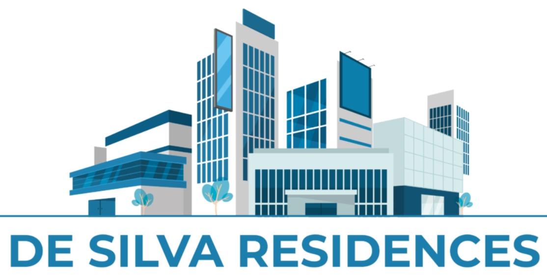 De SIlva Residences