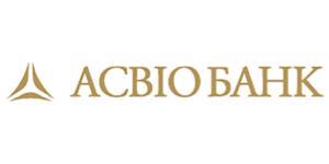 Асвио Банк