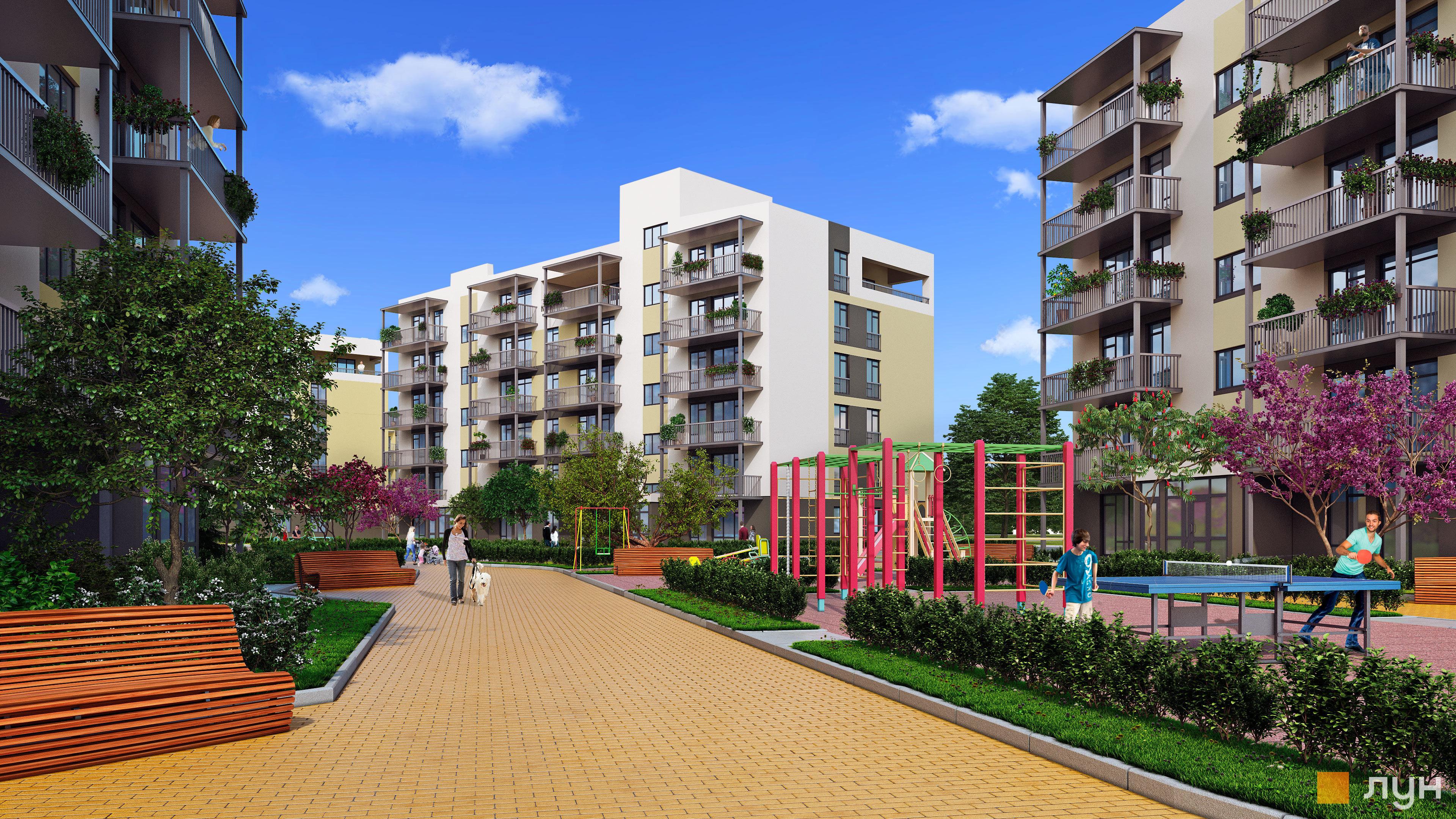 Столица груп строительная компания акционерная строительная компания недвижимость