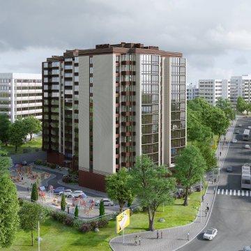 Строительные организации г.запорожья дорожные строительные организации города грозного