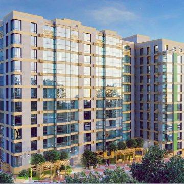Разместить объявление о покупке квартиры в днепропетровске частные объявления об отдыхе в лоо