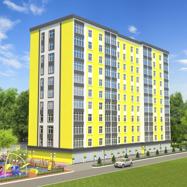 2-КІМНАТНІ — Купити квартиру в м. Хмельницький 38a290c1b1c98
