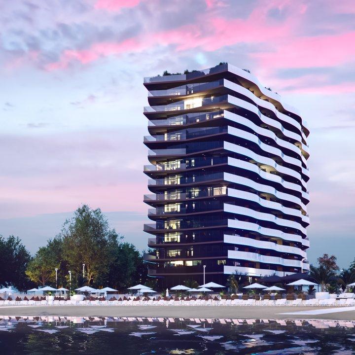 81c72348e535 мкр. Большой фонтан — Купить квартиру в Одессе на ЛУН
