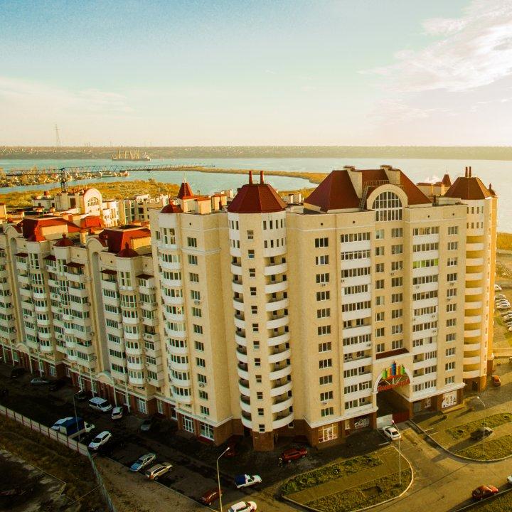 Купить квартиру в Николаеве — Продажа квартир ЛУН 8334a7d1403