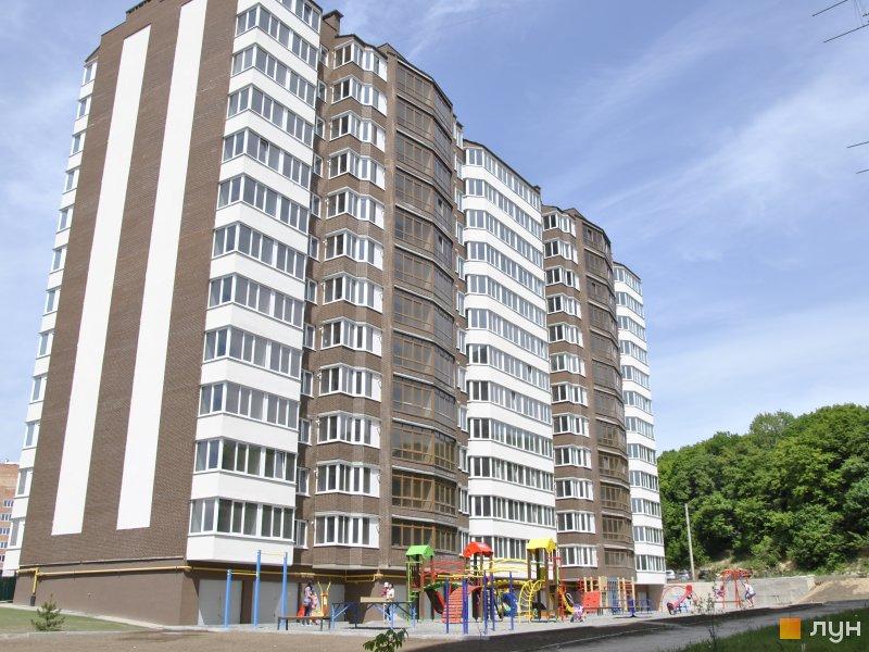 Помещение для фирмы Покрышкина улица Аренда офиса 20 кв Левшинский Большой переулок