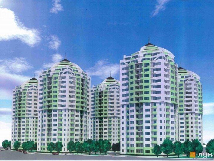 Строительная компания сму 11 южно-рос инвестиционная строительная компания