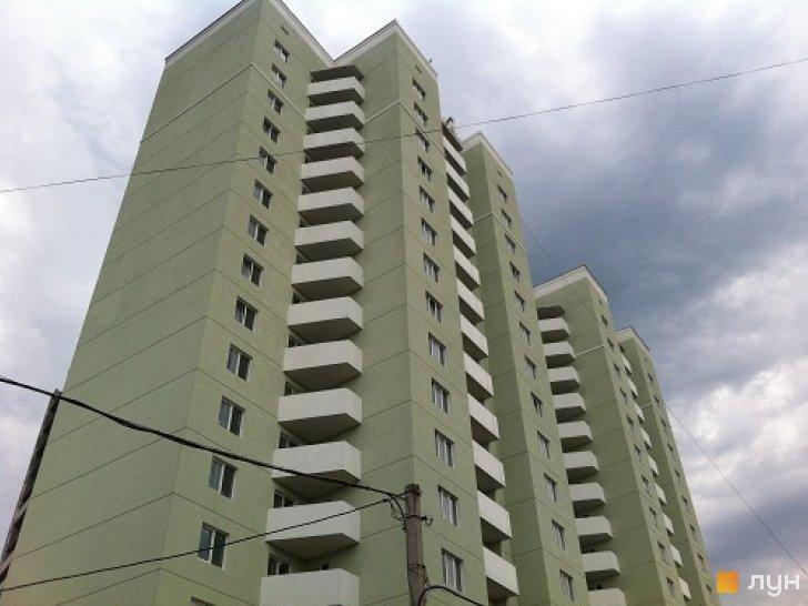 Досуг Предпортовая шлюху на час 6-я Красноармейская ул.
