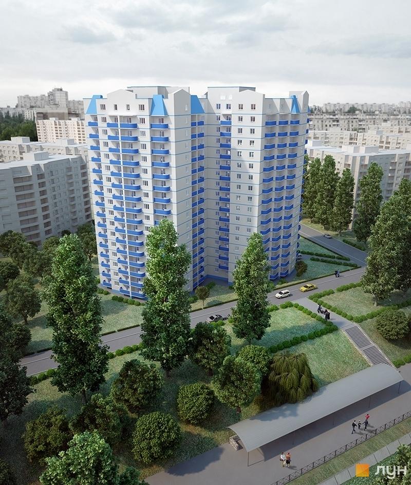 продажа квартир вторичное жилье