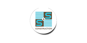 S&S Construction
