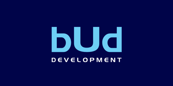 bUd development