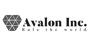 Avalon Inc.