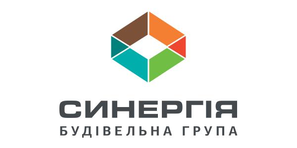 Строительные организации Ижевской области зао северная строительная компания