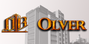 Olver